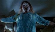 Sau 45 năm, Quỷ ám vẫn là phim kinh dị đáng sợ nhất