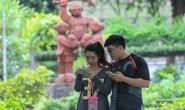 Cảnh báo lừa đảo trung tâm SIM số đẹp VinaPhone
