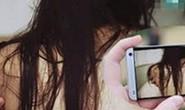 Vợ đại gia Sài Gòn sập bẫy trai trẻ sau lần vui vẻ bị quay clip
