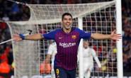 Thua thảm Barcelona, Real Madrid họp sa thải Lopetegui
