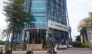 UBND TP HCM tạm đình chỉ công tác Tổng Giám đốc Công ty Tân Thuận (IPC)