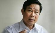 Cách chức Ủy viên Trung ương của ông Nguyễn Bắc Son, khai trừ Đảng ông Trần Văn Minh