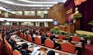 Ủy viên Bộ Chính trị, Ban Bí thư chủ động từ chức khi không đủ uy tín