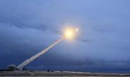 Mỹ dọa tiêu diệt tên lửa hành trình mới của Nga