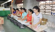 Thanh tra thực hiện chính sách BHXH, BHYT tại 10 tỉnh, thành