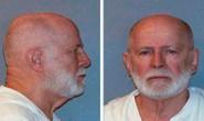 Đoạn cuối không ngờ của tướng cướp khét tiếng trong nhà tù Mỹ