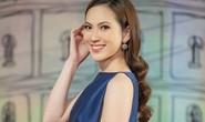 Phương Anh Đào - diễn viên nữ chính xuất sắc nhất HANIFF 2018