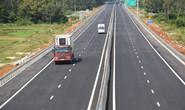 VEC nói gì về việc bán thầu dự án đường cao tốc 34.500 tỉ đồng