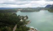 Băm nát hồ Tuyền Lâm: Phó Thủ tướng yêu cầu xử nghiêm