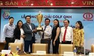 Giải golf treo thưởng 6 tỉ đồng cho cú đánh hole - in - one