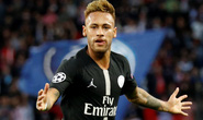 Neymar sẽ thi đấu ở Ngoại hạng Anh mùa giải mới?