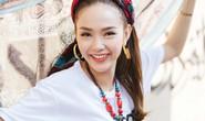 Băn khoăn khi Minh Hằng đại diện VN tranh cử Nghệ sĩ Đông Nam Á xuất sắc nhất