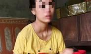 Vụ mẹ trẻ 16 tuổi cầu cứu vì bị bạo hành: Người chồng kêu oan?