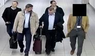 Mỹ truy tố 7 gián điệp Nga bị tố tấn công mạng toàn cầu