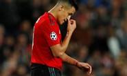 Alexis Sanchez tìm đường chia tay Mourinho và M.U