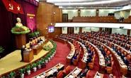 Tháng 12: Lấy phiếu tín nhiệm uỷ viên Bộ Chính trị, Ban Bí thư