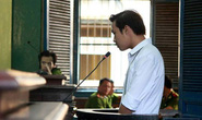 Vụ đánh chết người phạm luật ở Tân Bình: Nguyên CSGT kêu oan bất thành