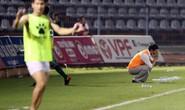 Đẩy XSKT Cần Thơ rớt hạng, Nam Định giành suất tranh vé vớt V-League 2019