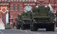 Tại sao các nước muốn mua S-400 của Nga?