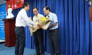 Trường ĐH Bách Khoa có thêm 2 chương trình đạt chuẩn AUN – QA