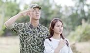Bộ Quốc phòng yêu cầu sửa sai sót phim Hậu duệ mặt trời phiên bản Việt