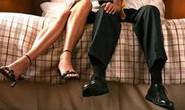 Vì sao nữ du khách chấp nhận làm gái gọi ở Nha Trang?
