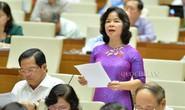 Đại biểu QH truy trách nhiệm Bộ trưởng GTVT về chất lượng cao tốc Đà Nẵng - Quảng Ngãi
