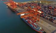 Lãnh đạo Trung Quốc công khai lo ngại về chiến tranh thương mại với Mỹ
