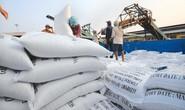 Bộ Công Thương: Việt Nam dư khoảng 6,6 triệu tấn gạo để xuất khẩu