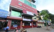 Agribank khẳng định không có chuyện phá sản