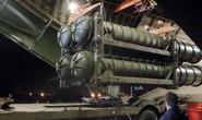 Mỹ hy vọng Israel phớt lờ S-300, tiếp tục dội bom ở Syria