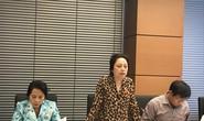 ĐB Phạm Khánh Phong Lan: Thật đáng buồn khi sữa thì đắt mà rượu, bia lại rẻ