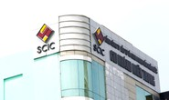 SCIC cùng hơn 41.000 tỉ đồng về siêu ủy ban quản lý vốn