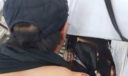 Công an Cần Thơ lên tiếng về thông tin giảng viên Trường ĐH Sân khấu Điện ảnh tố bị đánh