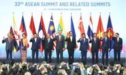 Thủ tướng Nguyễn Xuân Phúc chia sẻ sáng kiến về hợp tác ASEAN