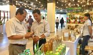 Tiểu thương TP HCM muốn tìm thêm đặc sản bán tết