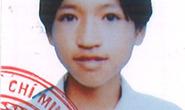 Công an TP HCM truy nã thanh niên quê Sóc Trăng can tội giết người