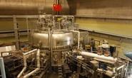 Trung Quốc thử nghiệm mặt trời nhân tạo
