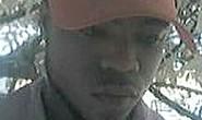 Truy tìm thanh niên da đen chuyên lừa đảo chuyển tiền, nhận quà