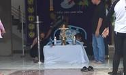 Truy đuổi cướp bị đạp ngã, một dân quân tự vệ tử nạn