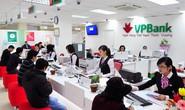 Gia đình Chủ tịch HĐQT VPBank thu mua 21 triệu cổ phần