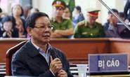 Ông Phan Văn Vĩnh cùng các ông trùm đối mặt với mức án nào hôm nay?