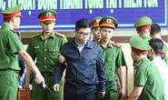 Ông trùm Nguyễn Văn Dương quyết không hé răng về 1.600 tỉ đồng thu lời bất chính