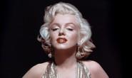 Quả cầu vàng của huyền thoại Marilyn Monroe bán giá kỷ lục