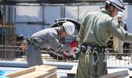 Nhật Bản: Tranh cãi nảy lửa vì lao động nhập cư