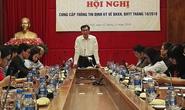 Bảo hiểm Xã hội Việt Nam nói về khoản nợ 800 tỉ đồng cho ALCII vay