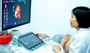 Không cần chọc ối, mẹ bầu vẫn phát hiện dị tật cho con nhờ xét nghiệm máu