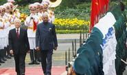 Việt Nam là đối tác then chốt của Ấn Độ trong ASEAN