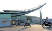 Kiểm điểm cán bộ liên quan dự án xây dựng Học viện Cán bộ TP HCM