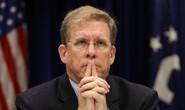 Mỹ quyết không nhượng bộ Trung Quốc về biển Đông, Đài Loan